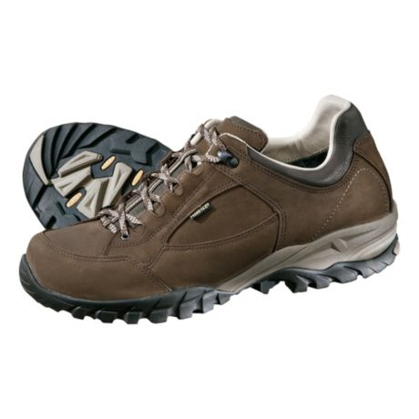 Cabela S Men S Walking Shoes