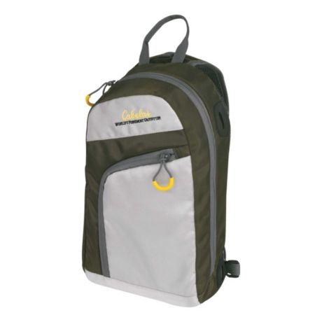 Cabela's Advanced Anglers™ Packs - Sling Pack
