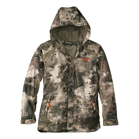 1fa1e777cabb Kids  Camo Clothing