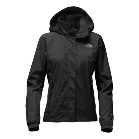 92df16057 The North Face® Women's Resolve 2 Jacket | Cabela's Canada