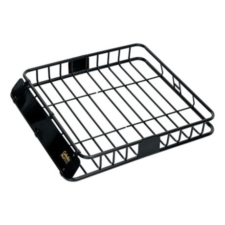 Cabela's TrailGear™ Rooftop Basket with Extension
