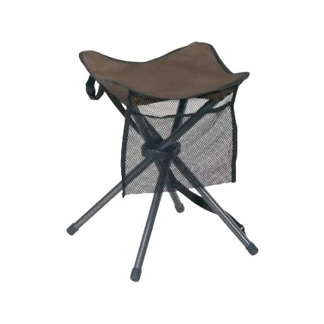 Cabela S Camp Furniture Camp Stool Cabela S Canada