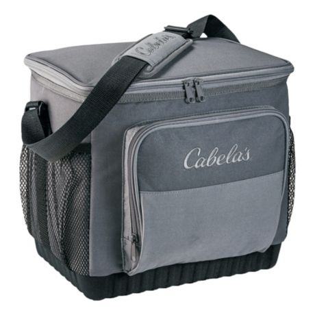 Cabela S Soft Sided 30 Can Cooler Cabela S Canada