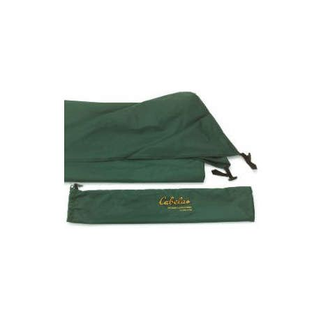 Cabela's Alaskan Guide Model Tent Floor Liner