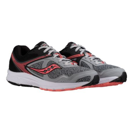 Saucony Women's Cohesion 10 Running Shoe | Cabela's Canada