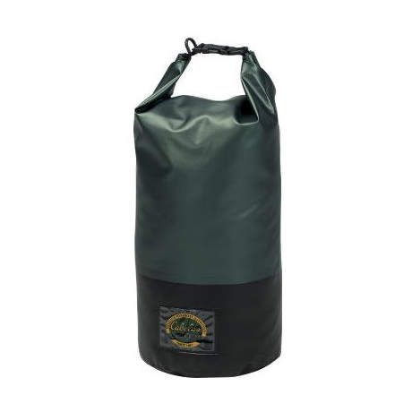 Cabela's Boundary Waters II Roll-Top Dry Bags