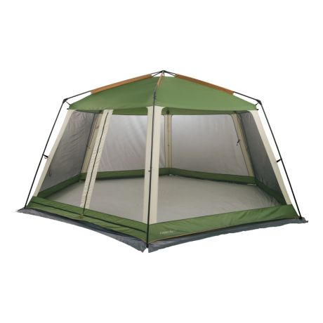 Copper River® 15' x 17' Screenhouse