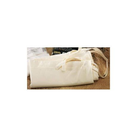 Hunter's Specialties Deluxe Field Dressing Bag