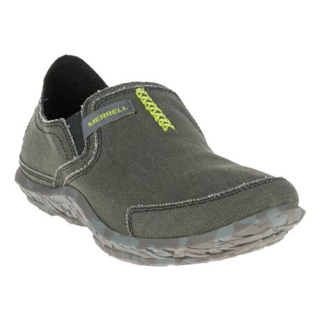 052b7917ad6 Mouse over image for a closer look. Merrell® Canvas Street Slipper ...