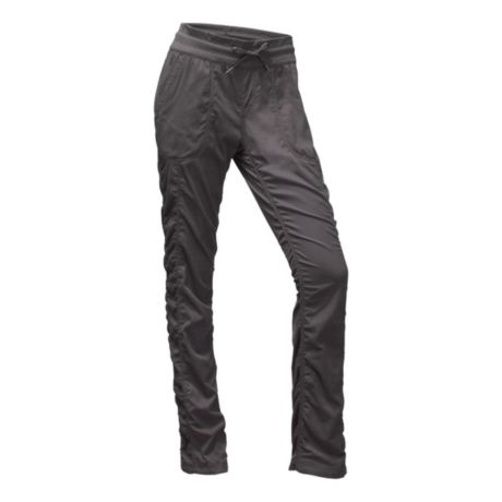 The North Face® Women's Aphrodite 2.0 Pants - Graphite Grey