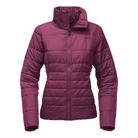 The North Face® Women s Harway Jacket  a1206264b4
