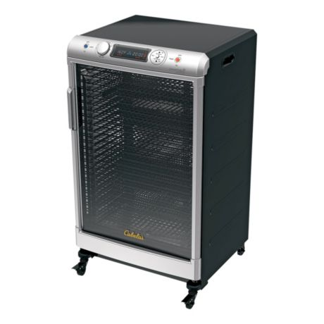 Cabela's 160-Litre Commercial-Grade Food Dehydrator