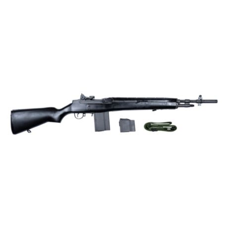 Norinco M-14/M305 Semi-Automatic Rifle - .308 Winchester