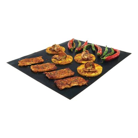 Grill Pro® Non-Stick Cooking Mats