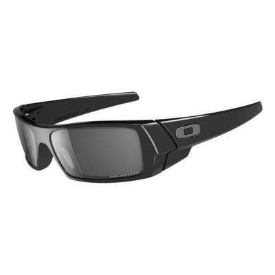 image relating to Sunglass Hut Printable Coupon titled Sungl hut birthday coupon oakley - Brunos livermore discount codes