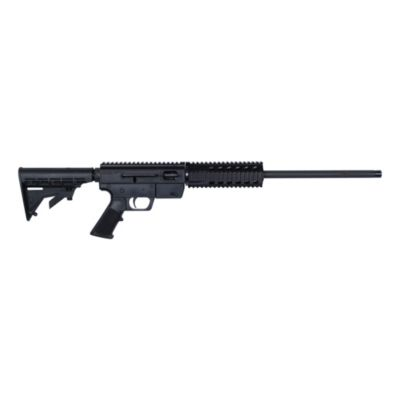 jr carbine glock 9mm semi automatic rifle cabela\u0027s canadajr carbine glock 9mm semi automatic rifle