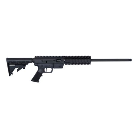 JR Carbine Glock 9mm Semi-Automatic Rifle