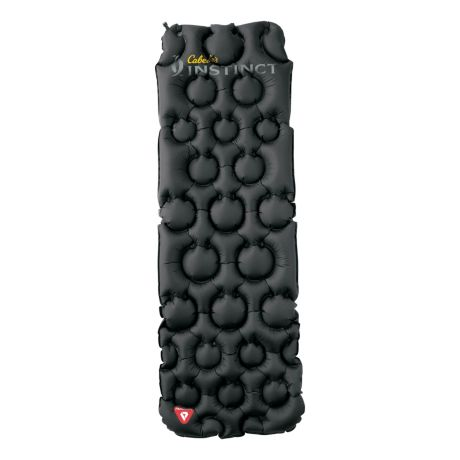 Cabela's Instinct™ Insulated Sleeping Pad