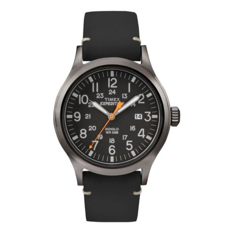 Timex® Expedition® Metal Scout Watch