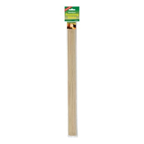 Coghlan's® Bamboo Roasting Sticks