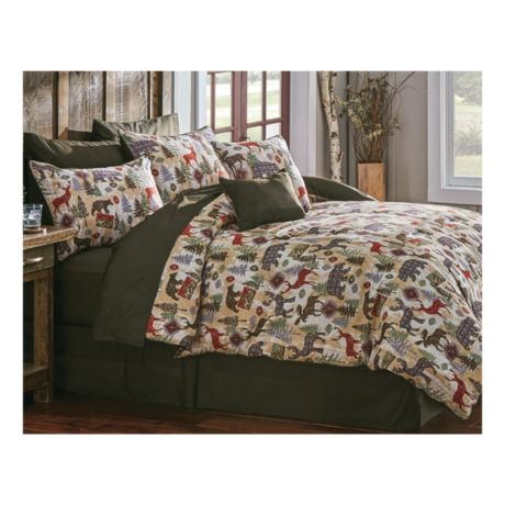 bed ll you sets bath comforter love piece set dia lidia lidiaidia