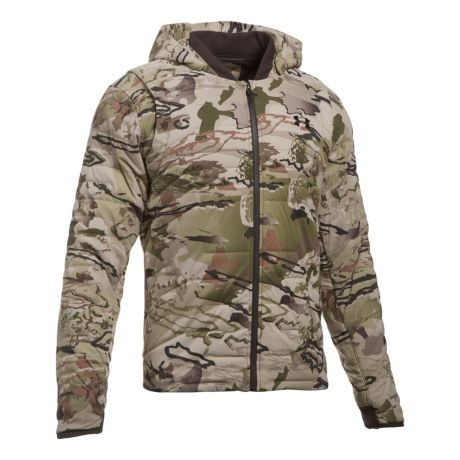 a5fa6e660b7ef Under Armour® Men's Ridge Reaper® Extreme Modular Jacket | Cabela's ...