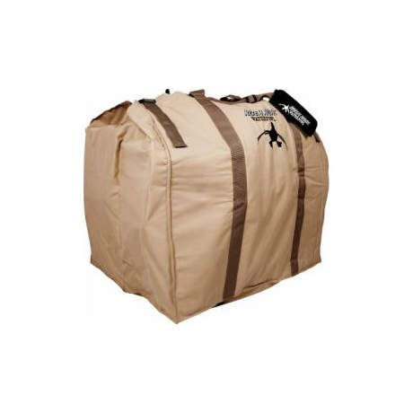 Rig'em Right Waterfowl Decoy Bags