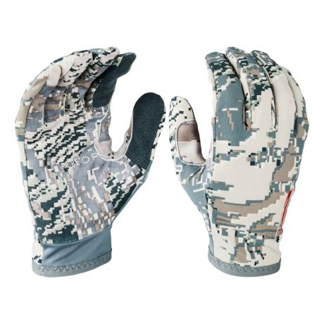 Sitka® Ascent Glove