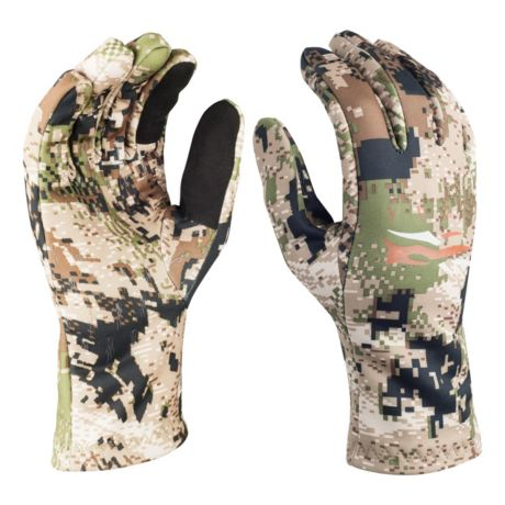 Sitka® Traverse Glove 3.0 - Optifade Subalpine