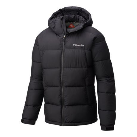 ee78468e65 Cold Weather Jackets   Parkas