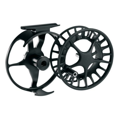Lamson Liquid/Remix Spool