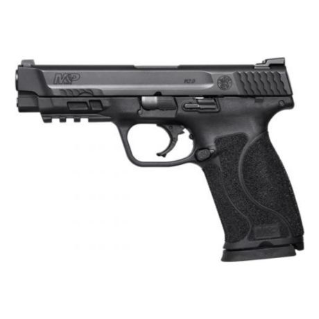Smith & Wesson® M&P® M2.0™ Pistol