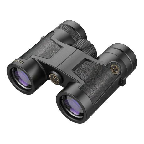 Leupold Bx 2 Acadia Binoculars 10x32 Black Use And Keys To Zoom In Out Arrow Move The Zoomed Portion Of Image