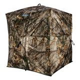 Ground Blinds Cabela S Canada