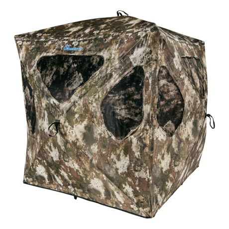Ameristep® Arch-Rival Ground Blind