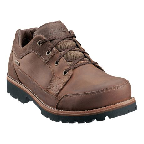 Cabela's Sixty-One Series Oxford Shoes