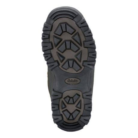 Cabela's Predator™ Extreme Pac Boots - sole
