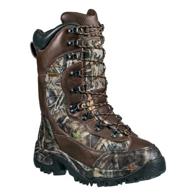 80268ae6be7 The North Face® Men's Tsumoru Boot | Cabela's Canada