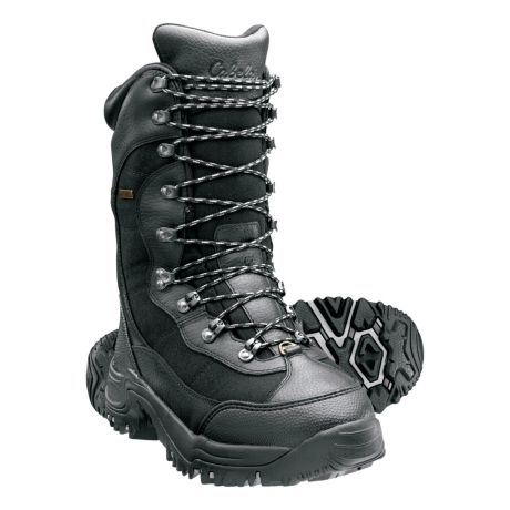 Pac   Winter Boots  2320c05db66a