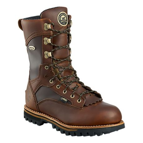 Irish Setter® 600 g Elk Tracker Hunting Boot