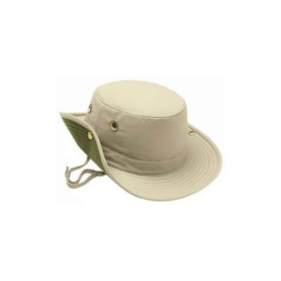 845ea8b1c4bbe Tilley T3 Cotton Duck Hat