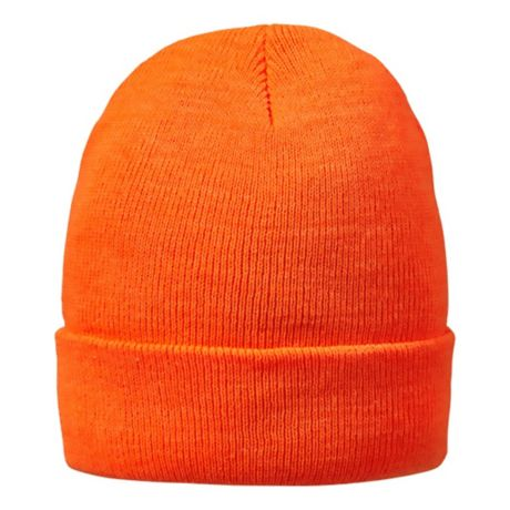 Hot Shot® Blaze Toque