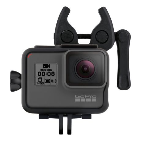 GoPro® Gun/Rod/Bow Mount