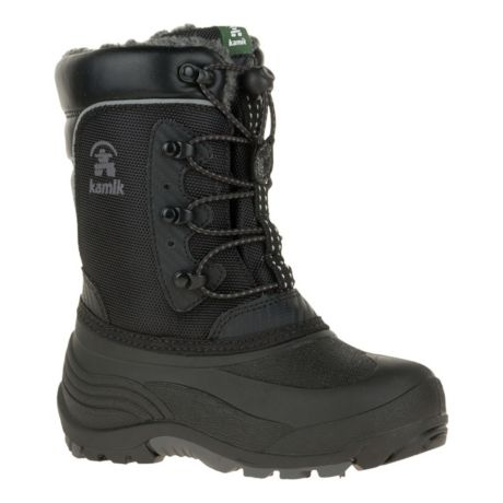Kamik® Youth Luke Boot