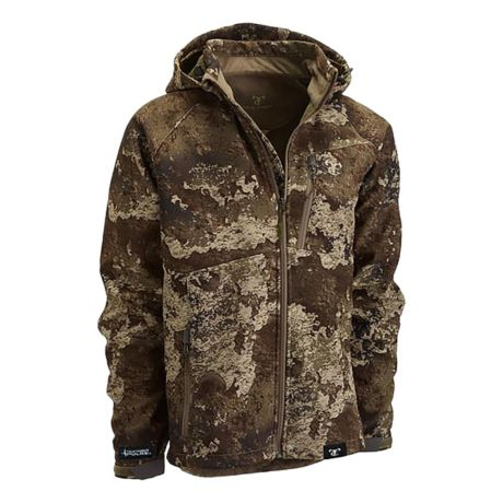 TrueTimber® Pulse Soft Shell Jacket