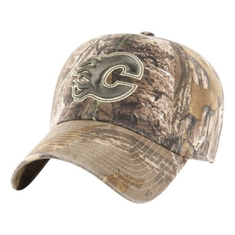 Mouse over image for a closer look. 47 Hats Realtree® ... 894dd002dc7
