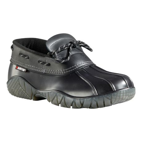 Baffin® Men's Ontario Waterproof Shoe