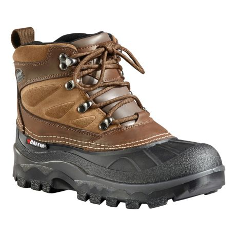 Buy Muck Boot Woody Blaze Cool Men's Rubber Snake Boot and other Hunting at grinabelel.tk Our wide selection is eligible for free shipping and free returns.