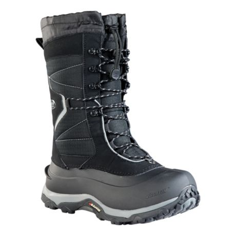 Baffin® Men's Sequoia Boot