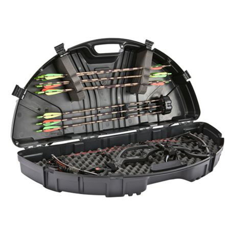 Plano® Bow Guard SE 44 Single Bow Case